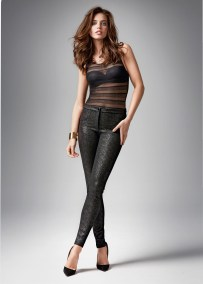 leggings by calzedonia